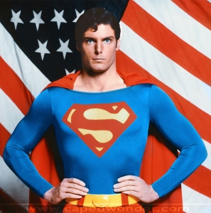 superman_pic